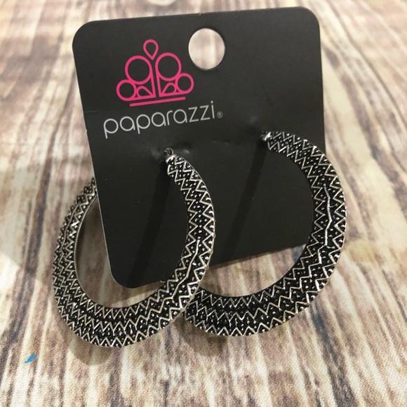 paparazzi Jewelry - ♦️💥Paparazzi Earrings‼️ Nickel and Lead Free!